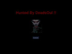 Thumbnail of defaced www.acquapazzavercelli.it
