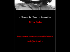 Thumbnail of defaced www.inspiria.si