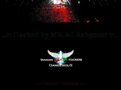 Thumbnail of defaced imageworkshop.hk