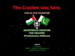 Thumbnail of defaced www.ddclalitpur.gov.np
