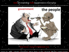 Thumbnail of defaced www.spiu.moh.gov.rw