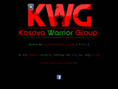 Thumbnail of defaced www.tabletisrbija.rs