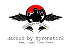 Thumbnail of defaced ntt.bps.go.id