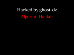 Thumbnail of defaced www.consensusmanagement.dk