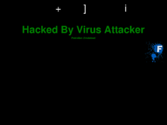 Thumbnail of defaced abrikos.net