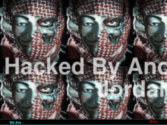 Thumbnail of defaced litc.ly