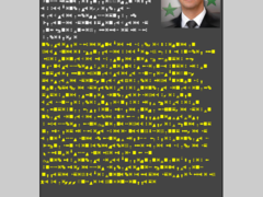 Thumbnail of defaced www.hsuanmao.com.tw