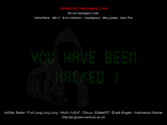 Thumbnail of defaced www.supremecourt.gov.kh