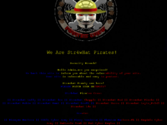 Thumbnail of defaced www.h3.tv