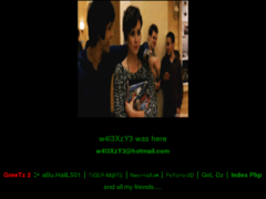 Thumbnail of defaced cmos.grm.net.ve