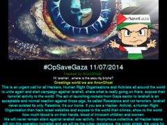 Thumbnail of defaced ipm.co.za