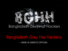 Thumbnail of defaced polymarketpress.net