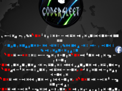 Thumbnail of defaced createch.pl