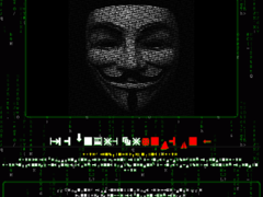 Thumbnail of defaced www.memobook.com.tw