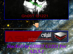 Thumbnail of defaced kibio.com.tw