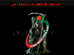 Thumbnail of defaced galeriasmaikmar.com.ve