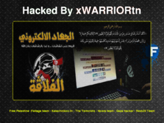 Thumbnail of defaced turkey-master.ru