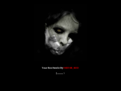 Thumbnail of defaced fecebook.pw
