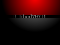 Thumbnail of defaced www.tropicsun.at