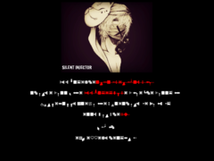 Thumbnail of defaced www.goserv.ro