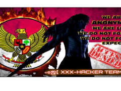 Thumbnail of defaced cabanaslosvilos.cl