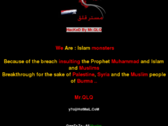 Thumbnail of defaced www.missionbanknepal.com.np