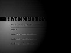 Thumbnail of defaced www.gd-solutions.eu
