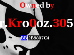 Thumbnail of defaced blog.ivansimeonov.biz