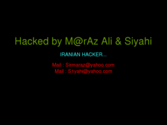 Thumbnail of defaced wpseo.it