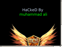 Thumbnail of defaced www.photo.fm