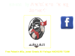 Thumbnail of defaced enahp.edu.ve