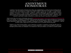 Thumbnail of defaced plandenacion.hn