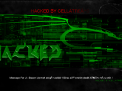 Thumbnail of defaced ecigsfreetrial.us