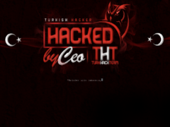 Thumbnail of defaced hadasbell.co.il