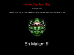 Thumbnail of defaced www.ilusioninnovacion.es