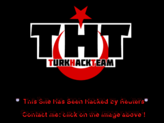 Thumbnail of defaced www.mos.pl