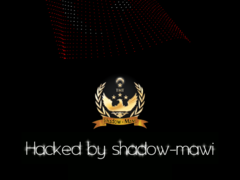 Thumbnail of defaced capital-online.it