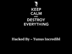 Thumbnail of defaced www.yasmina.hu