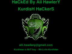 Thumbnail of defaced azizovpartners.uz