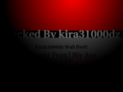 Thumbnail of defaced www.drix.no