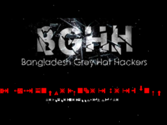 Thumbnail of defaced nhacdamcuoi.org