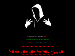 Thumbnail of defaced domains.name.my