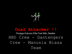 Thumbnail of defaced desa.hu