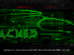 Thumbnail of defaced spartanclub.us