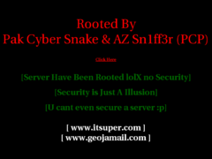 Thumbnail of defaced site.shv.ncdd.gov.kh