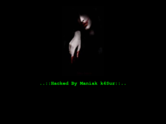 Thumbnail of defaced www.sdoae.doae.go.th
