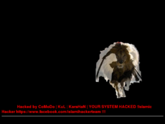 Thumbnail of defaced www.smsmedia.co.zm