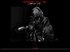 Thumbnail of defaced www.sib.co.ke