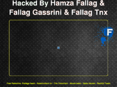 Thumbnail of defaced vip-hosting.co.il