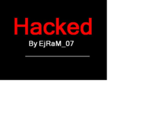 Thumbnail of defaced www.fig.gov.fk